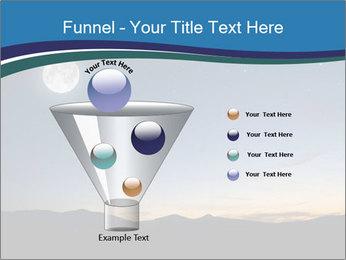 0000074914 PowerPoint Template - Slide 63