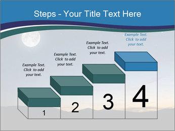 0000074914 PowerPoint Template - Slide 64