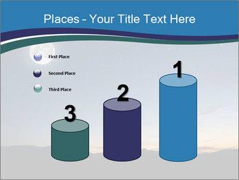 0000074914 PowerPoint Template - Slide 65