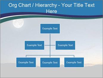 0000074914 PowerPoint Template - Slide 66