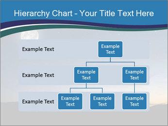 0000074914 PowerPoint Template - Slide 67