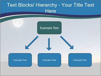 0000074914 PowerPoint Template - Slide 69