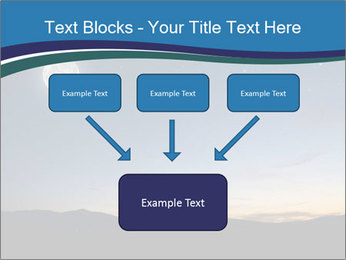 0000074914 PowerPoint Template - Slide 70