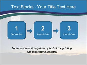0000074914 PowerPoint Template - Slide 71