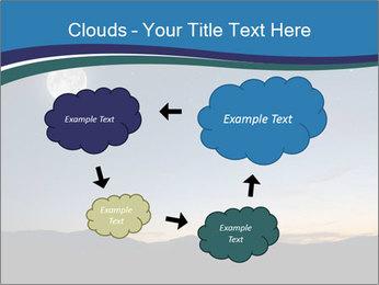 0000074914 PowerPoint Template - Slide 72