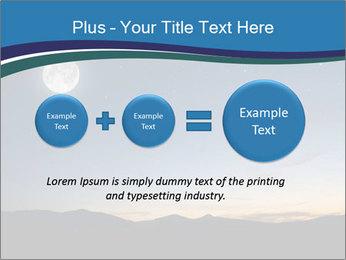 0000074914 PowerPoint Template - Slide 75