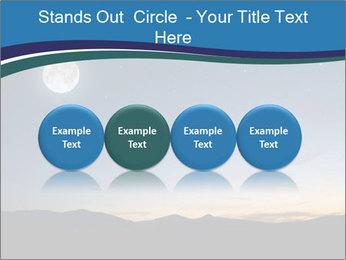0000074914 PowerPoint Template - Slide 76