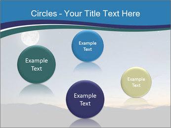 0000074914 PowerPoint Template - Slide 77