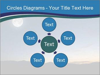 0000074914 PowerPoint Template - Slide 78