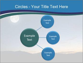 0000074914 PowerPoint Template - Slide 79