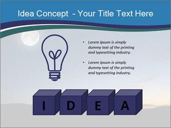 0000074914 PowerPoint Template - Slide 80