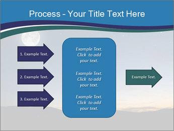 0000074914 PowerPoint Template - Slide 85