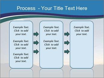 0000074914 PowerPoint Template - Slide 86