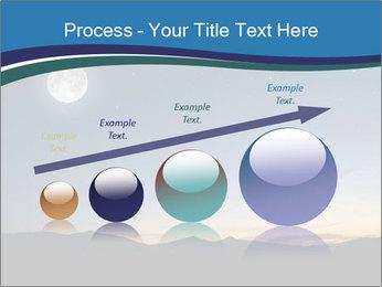 0000074914 PowerPoint Template - Slide 87