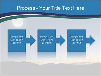 0000074914 PowerPoint Template - Slide 88