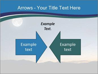 0000074914 PowerPoint Template - Slide 90