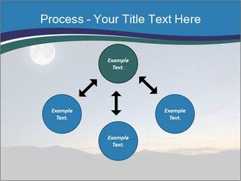 0000074914 PowerPoint Template - Slide 91