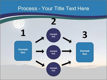 0000074914 PowerPoint Template - Slide 92