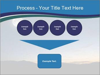 0000074914 PowerPoint Template - Slide 93