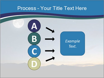 0000074914 PowerPoint Template - Slide 94