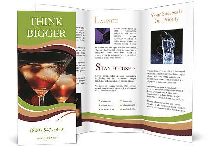 0000074915 Brochure Template