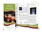 0000074915 Brochure Templates