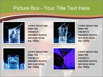0000074915 PowerPoint Template - Slide 14