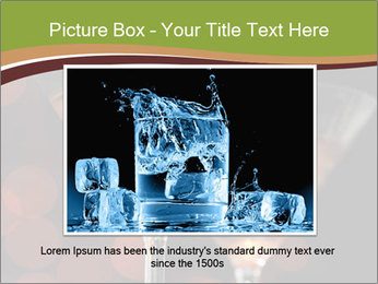 0000074915 PowerPoint Template - Slide 15