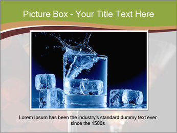 0000074915 PowerPoint Template - Slide 16