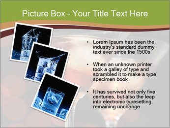 0000074915 PowerPoint Template - Slide 17
