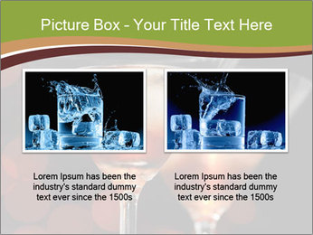 0000074915 PowerPoint Template - Slide 18