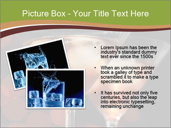 0000074915 PowerPoint Template - Slide 20