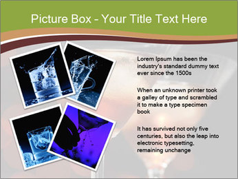 0000074915 PowerPoint Template - Slide 23