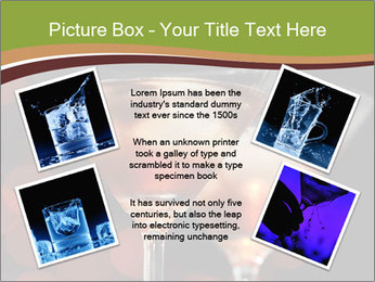 0000074915 PowerPoint Template - Slide 24