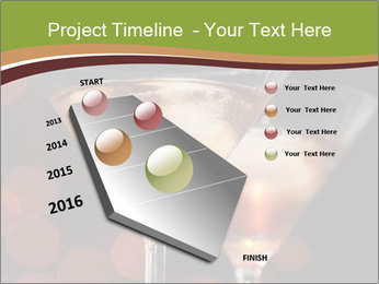 0000074915 PowerPoint Template - Slide 26