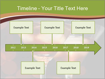 0000074915 PowerPoint Template - Slide 28