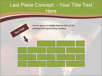 0000074915 PowerPoint Template - Slide 46