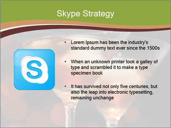 0000074915 PowerPoint Template - Slide 8