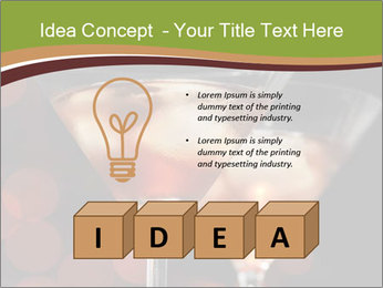 0000074915 PowerPoint Template - Slide 80