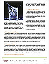 0000074915 Word Templates - Page 4