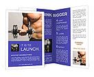 0000074916 Brochure Template