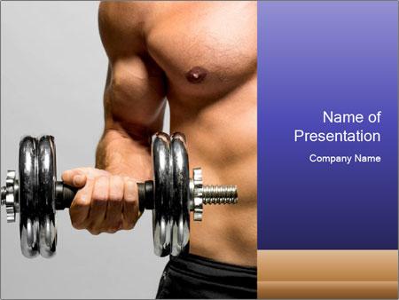 0000074916 PowerPoint Templates