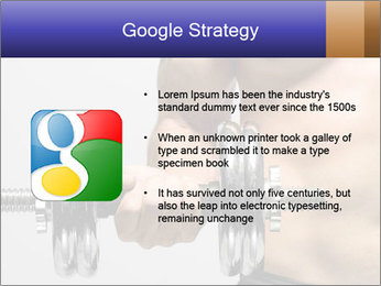 0000074916 PowerPoint Template - Slide 10