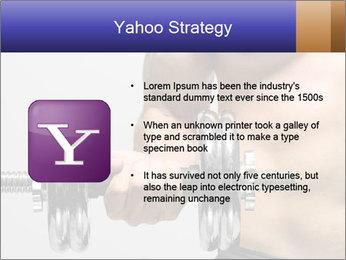 0000074916 PowerPoint Template - Slide 11