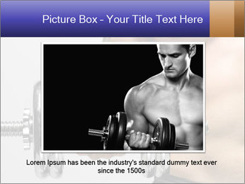 0000074916 PowerPoint Template - Slide 15