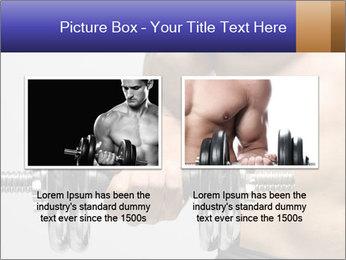 0000074916 PowerPoint Template - Slide 18
