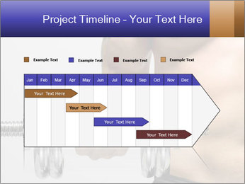 0000074916 PowerPoint Template - Slide 25