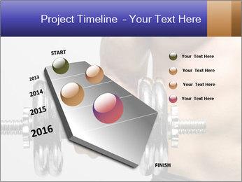 0000074916 PowerPoint Template - Slide 26