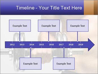 0000074916 PowerPoint Template - Slide 28