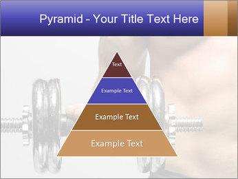 0000074916 PowerPoint Template - Slide 30